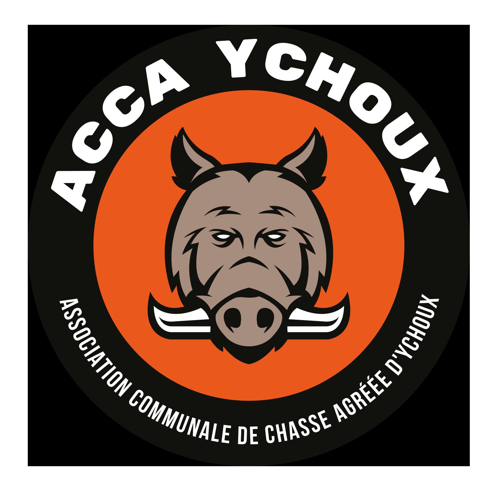 logo-acca-ychoux-2018